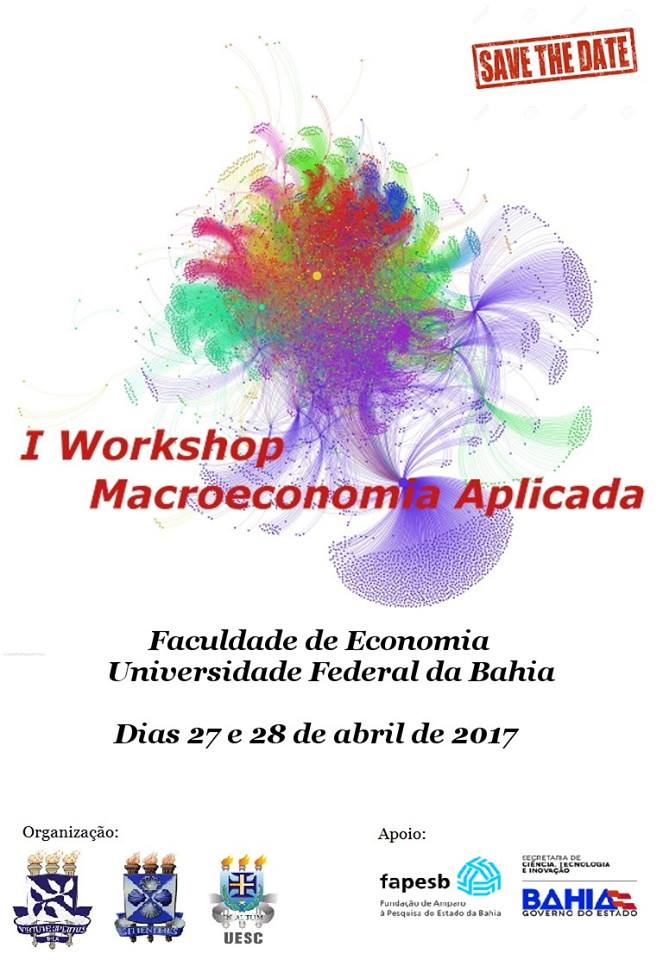 workshop_macroa
